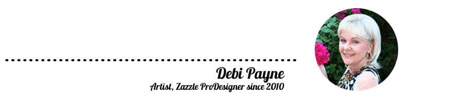 Debie Payne Customer Feedback for the Advanced Course with Elke Clarke
