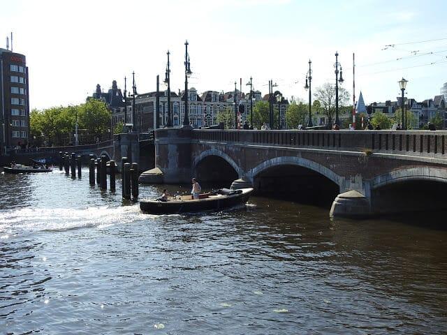 Amsterdam.Wasser-2.