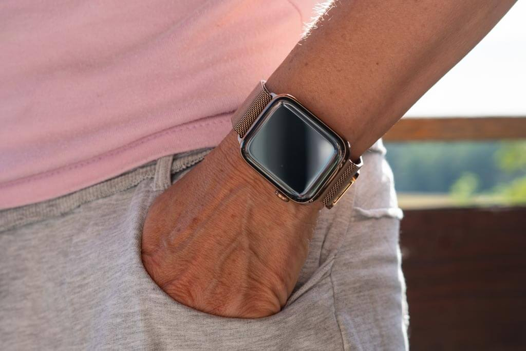 apple-watch-elkeworks.de