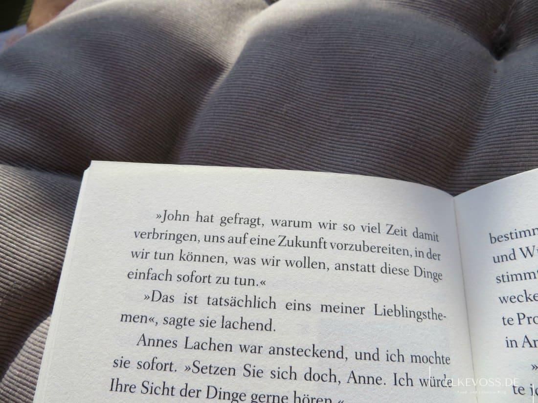 Buch-elkevoss.de-IMG_2521
