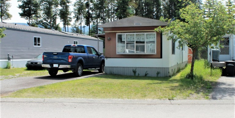 18 Carling Place  $25,000