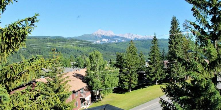 8-309B 1335 Alpine Drive