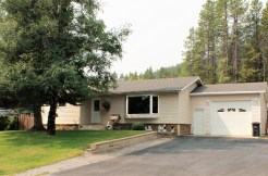 1373 Needles Crescent  SOLD