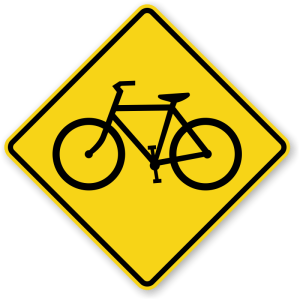 bicycle-traffic-sign-x-w11-1
