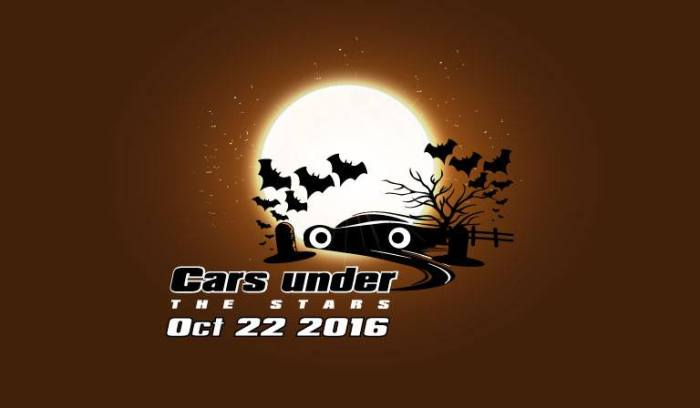 cars-under-stars
