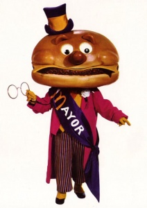 mayor-mccheese