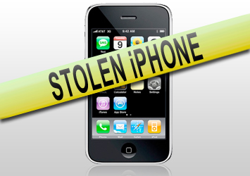 unlock-stolen-iphone