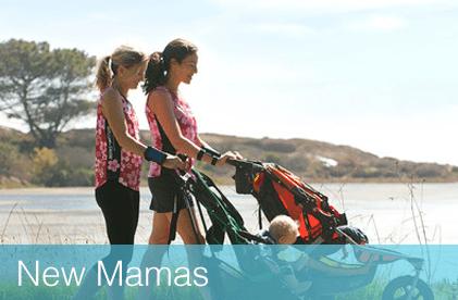 moms_new_mamas
