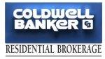 Leslie Stirewalt, Realtor, Coldwell Banker