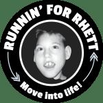 Runnin' for Rhett