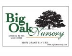 Big Oak Nursery