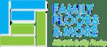 Family Floors & More