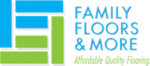 Family Floors & More