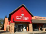 Oak Tree Dentistry