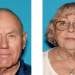 Elk Grove police looking for at risk missing couple