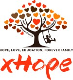 xHope, Inc.