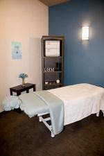 Laguna Healing Massage