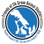 Friends of Elk Grove Animal Shelter