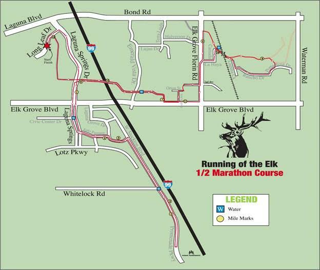 Elk Grove Laguna NewsAll The Latest News In Elk GroveApril