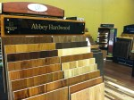 Abbey Flooring Design Center