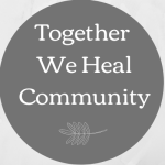 Together We Heal Community
