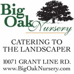 Profile picture of big oak nursery