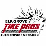 Profile picture of Elk Grove Tire Pros