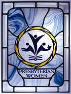 About Elk Grove Presbyterian Women