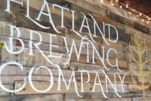 Flatland Brewery Wins Small Business Grant