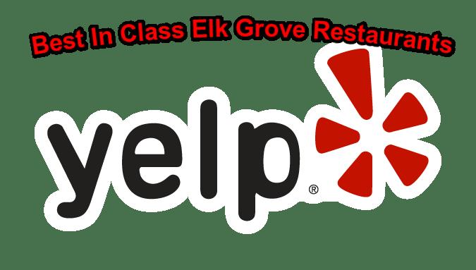 Best In Class Local Restaurants