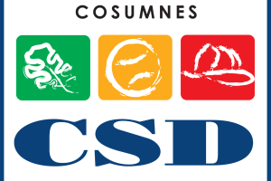 Top Cosumnes CSD Administrators to Retire