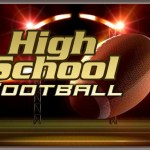 Football Game Between Franklin & Sheldon Canceled Due To Fight
