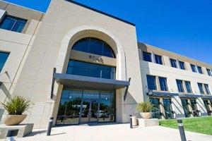 New Sacramento4kids Headquarters