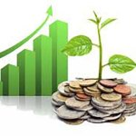 The Need For Financial Literacy
