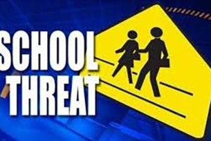 Threats Against Elk Grove Schools Investigated & Deemed Not Credible