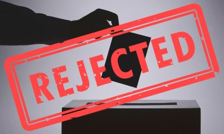 Elk Grove City Council Rejects Calls For By District Elections