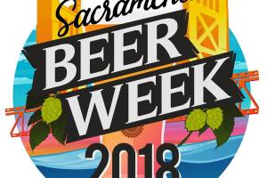 Sacramento Beer Week Launches With Many Events In Elk Grove