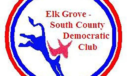 Supporters of Mayor Ly Fail To Force Endorsement of Elk Grove – South County Democratic Club