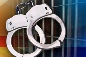 Shoplifting Suspects Who Allegedly Stole Merchandise & Hit Employee With Car Arrested By EGPD