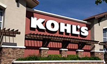 Kohl's Employee Arrested For Embezzlement & Possession of Narcotics