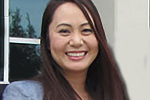 City Council Member Stephanie Nguyen Throws Doubt On Mayor Steve Ly's Claims To Have Saved Costo Deal