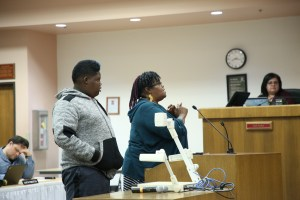 Elk Grove Families Demand Action As School Board Approves Race & Equity Policy Updates