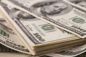 Elk Grove Receives $8.2 Million In Grant Funding