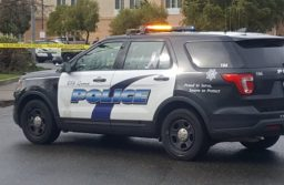 Sheriff's Department & Elk Grove Police Department To Investigate Officer Involved Shooting