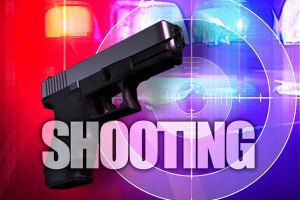 Road Rage Leads To New Year's Day Shooting Near Calvine Road