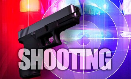 Two Men Shot & Injured On Capital City Freeway