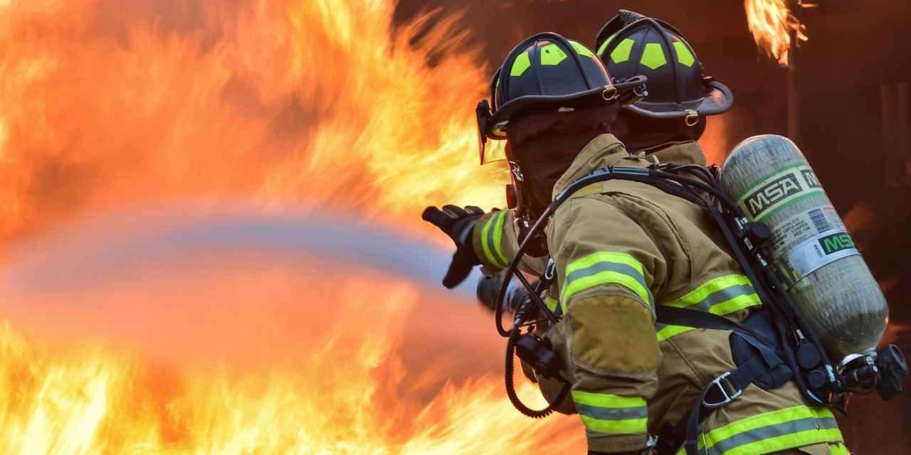 PG&E CEO Resigns, Company Signals Bankruptcy Amid Wildfire Lawsuits & Liabilities