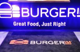 Burgerim Opens in Elk Grove