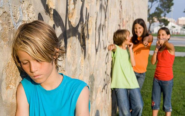 Parents & Teachers Request EGUSD Board To Do More To Address Bullying