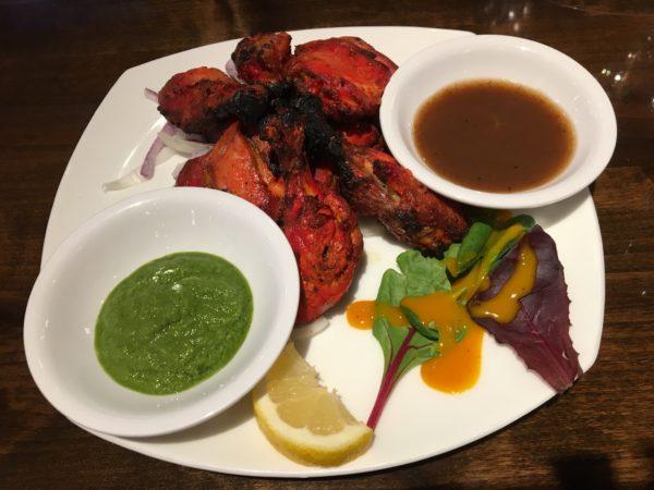 India Oven Boasts Authentic Indian Cuisine